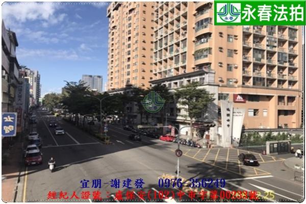 台中市北區中清路一段608號20樓之7。宜朋代標 阿發 0976-356-249